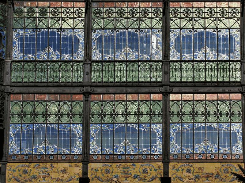 Museo Lis