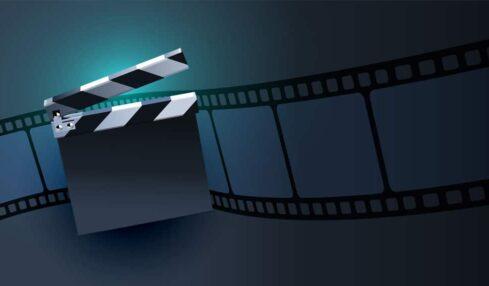 películas basadas en personajes históricos