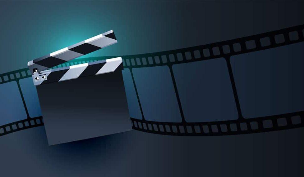 películas basadas en la figura del docente
