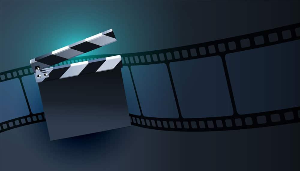 películas basadas en la figura del docente día mundial de los docentes