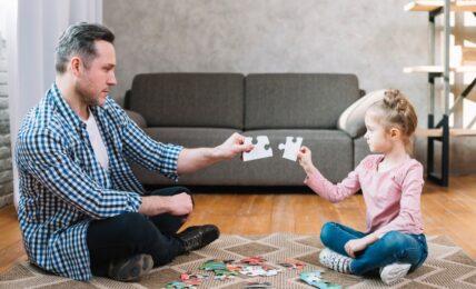juegos para mejorar la psicomotricidad fina