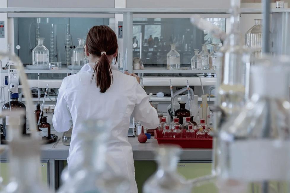 química recursos
