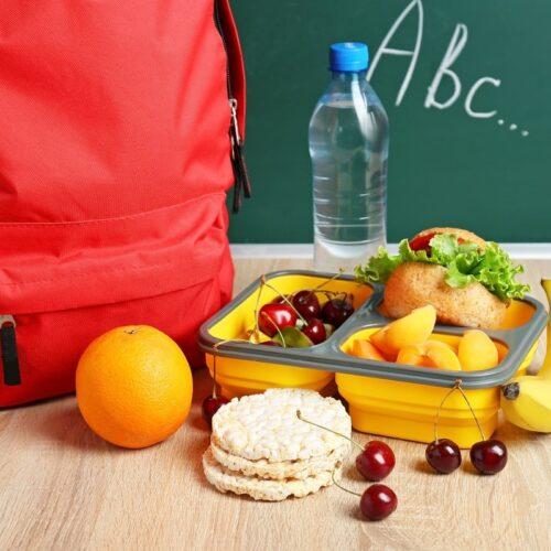 20 libros básicos sobre alimentación saludable