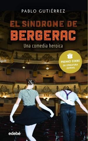 El síndrome de Bergerac