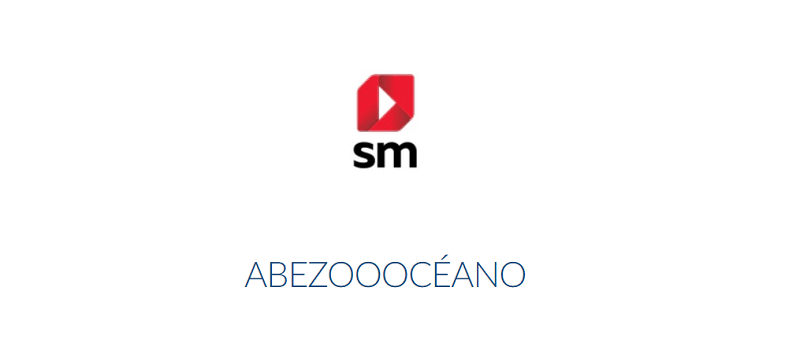 Abezooocéano