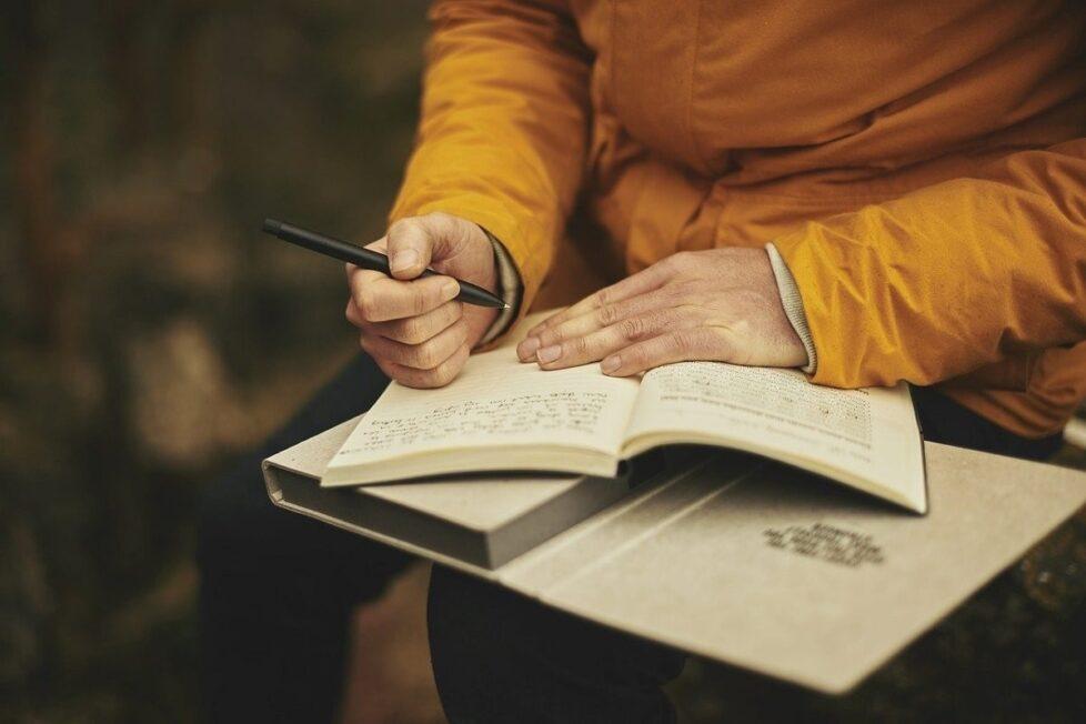 Consejos para autoeditar libros