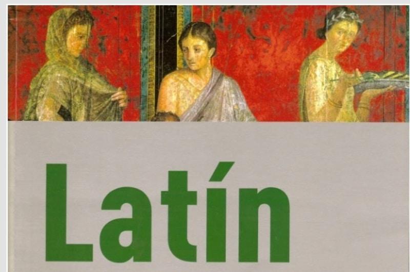 Akal Blog latín