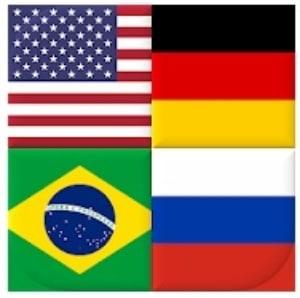 banderas app