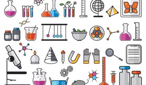 Podcasts sobre ciencia