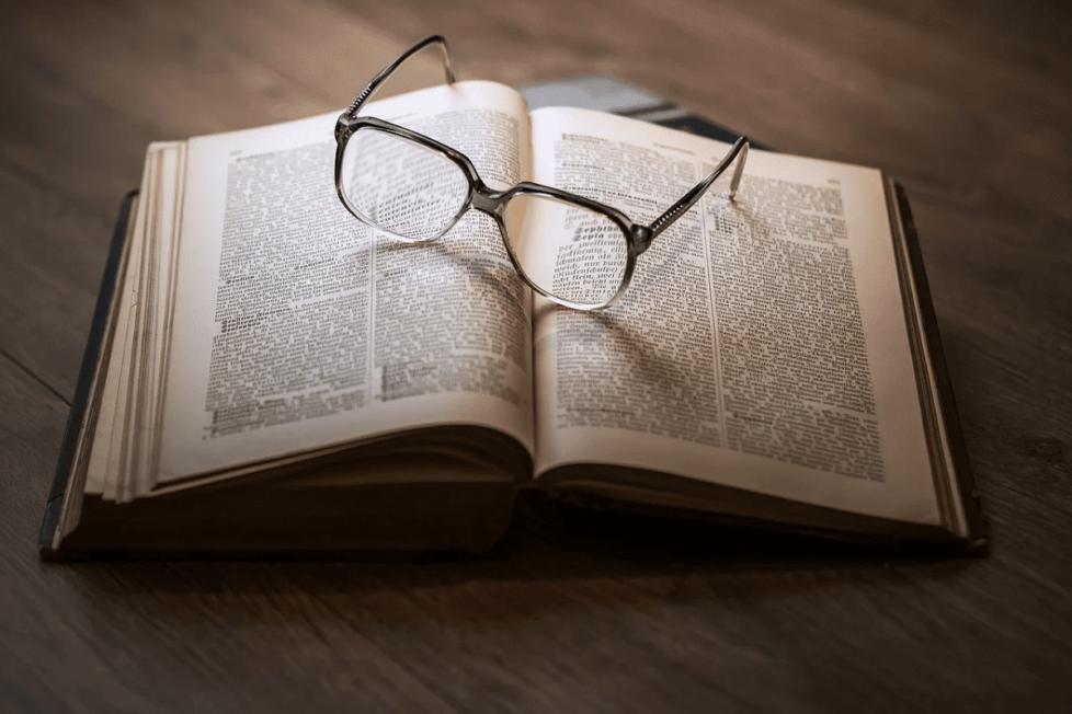 consejos lectura