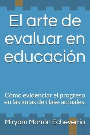 El arte de evaluar en educación