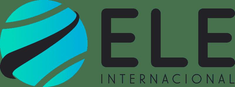 ELE Internacional Cursos de enseñanza de ELE