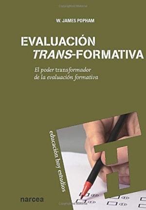Evaluación trans-formativa