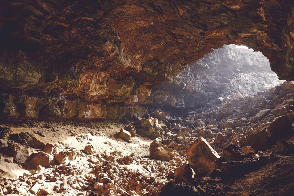 recursos geologia