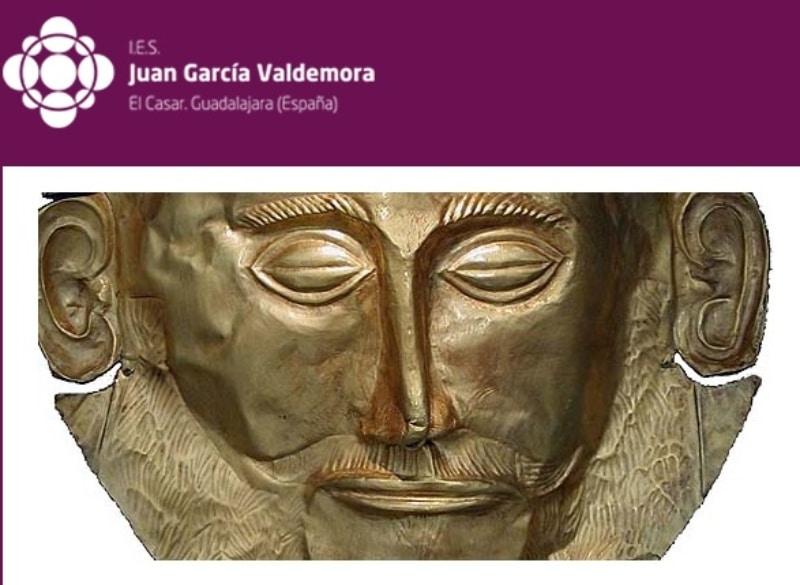 IES Juan García Valdemora
