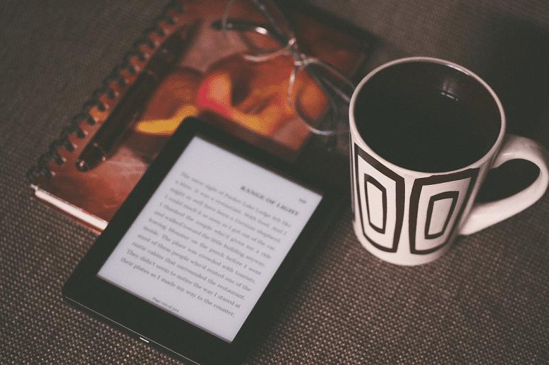 Consejos para autoeditar un libro