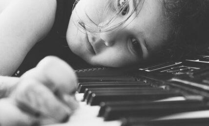 musicoterapia piano