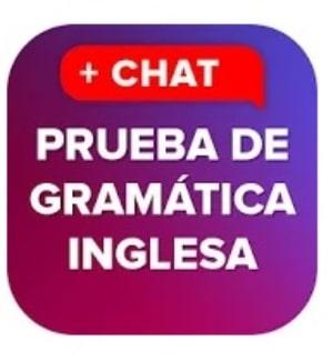 Inglés Gramática