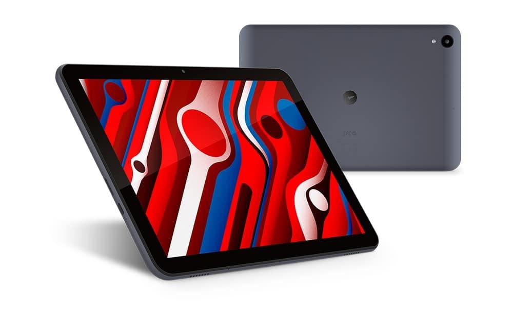 Tableta SPC Gavity Ultimate