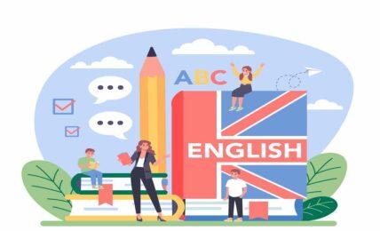Libros pruebas oficiales de inglés
