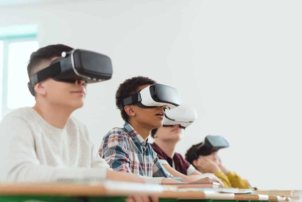 Red Educa Formación en innovación educativa