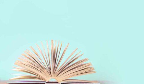 Libros sobre Aprendizaje Basado en Competencias
