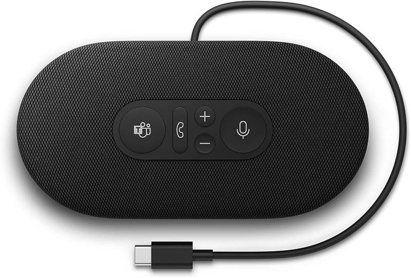 Microsoft USB C
