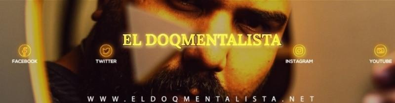 El Doqmentalista mitología