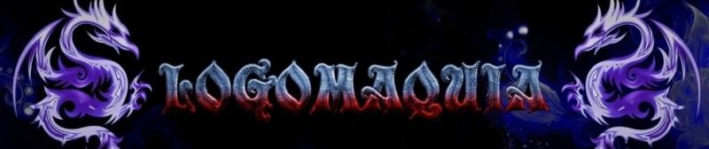 Logomaquia mitología