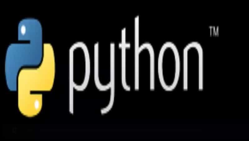Aprender python