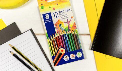 staedtler productos escolares