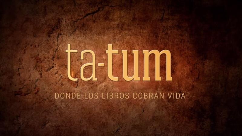 Ta-Tum