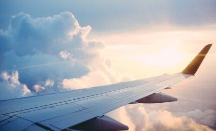 charlas ted sobre viajes