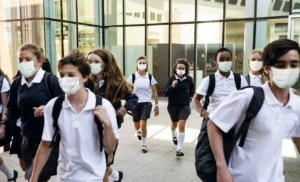 ¿Ha afectado la pandemia al cumplimiento del temario este curso?