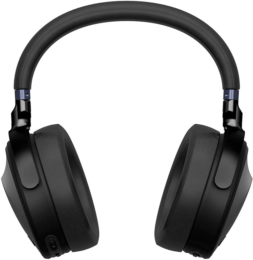 auriculares Yamaha YH-E700A