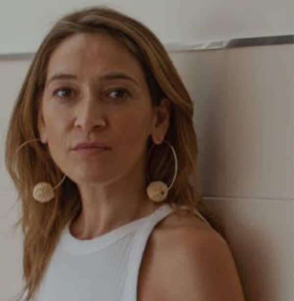 Miriam Leirós