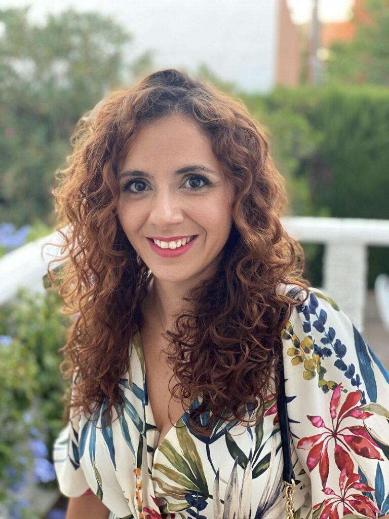 Patricia Huertas libros imprescindibles