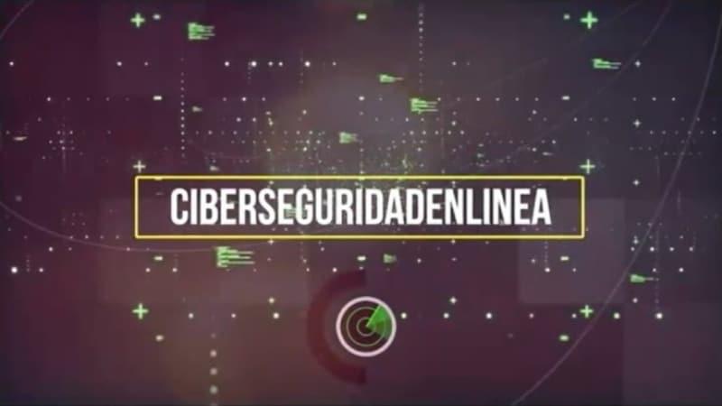 Cursos avanzados de ciberseguridad