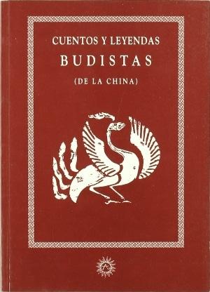 Cuentos budistas China