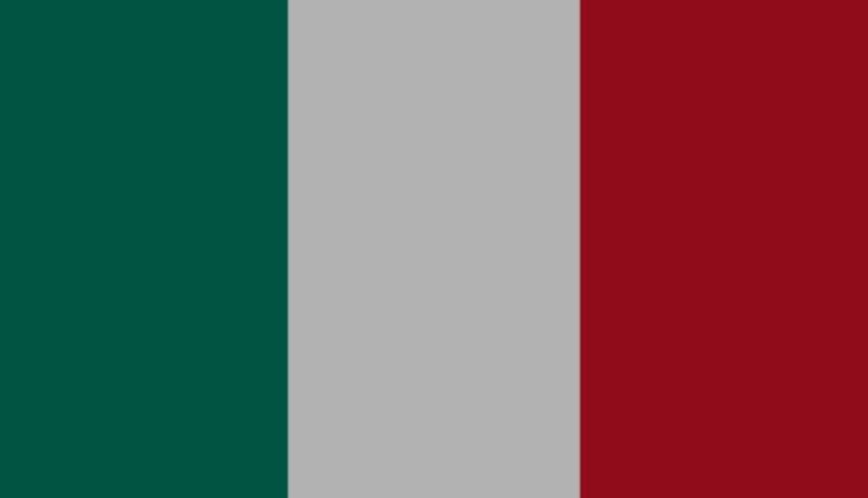 Curso online de italiano