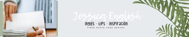 Jessica English