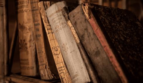 mapas mentales historia