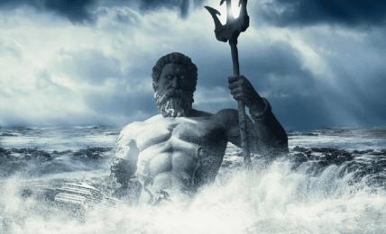 libros sobre mitología