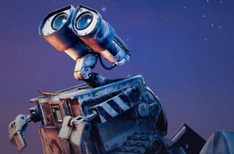 Dibujos animados para aprender ciencia