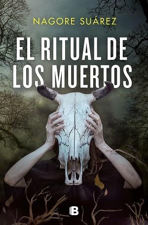 El ritual de los muertos Thrillers
