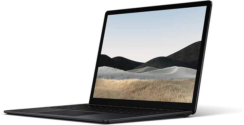 Microsoft Surface Surface Laptop 4