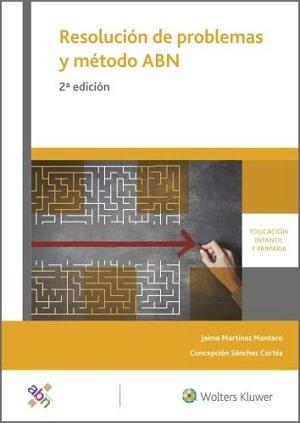 Resolución de problemas y método ABN