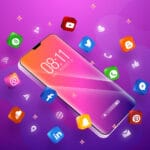apps indispensables para la vuelta al cole