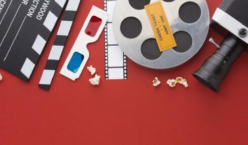 películas crecimiento personal