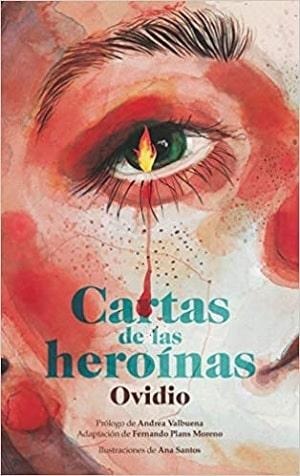 Carta de las heroínas